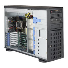 Supermicro - SYS-7049P-TR