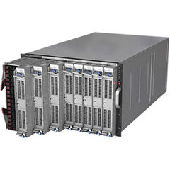 Supermicro SYS-7089P-TR4T
