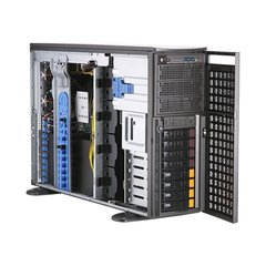 Supermicro SYS-740GP-TNRT
