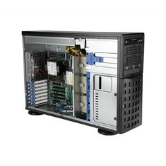 Supermicro SYS-740P-TR