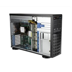 Supermicro SYS-740P-TRT