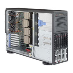 Supermicro SYS-8048B-C0R3FT