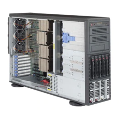 Supermicro SYS-8048B-C0R4FT