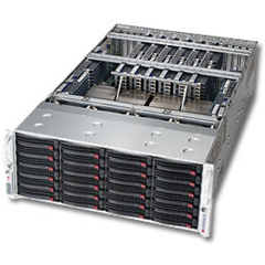 Supermicro SYS-8048B-TR4FT