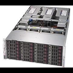 Supermicro SYS-8049U-E1CR4T