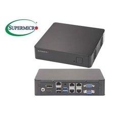 Supermicro SYS-E200-9B