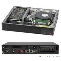 Supermicro SYS-E300-12C