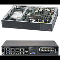 Supermicro SYS-E300-9A-16CN8TP