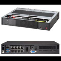 Supermicro SYS-E300-9A-4C