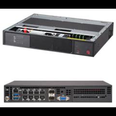 Supermicro SYS-E300-9A-8CN10P