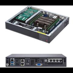 Supermicro SYS-E300-9D