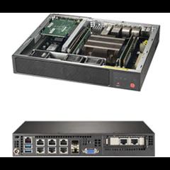 Supermicro SYS-E300-9D-4CN8TP
