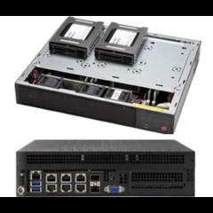 Supermicro SYS-E301-9D-8CN8TP