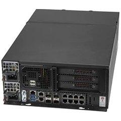 Supermicro SYS-E403-9D-16C-FRN13+
