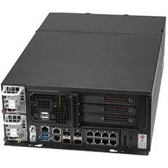 Supermicro SYS-E403-9D-4C-FRDN13+