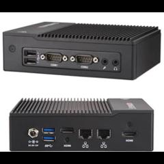 Supermicro SYS-E50-9AP-Wifi