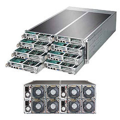 Supermicro SYS-F617R2-FT+