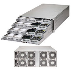 Supermicro SYS-F618H6-FTL+