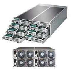 Supermicro SYS-F618R2-FT+