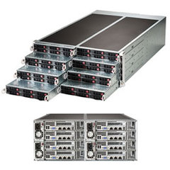 Supermicro SYS-F618R2-RC0+