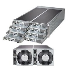 Supermicro SYS-F618R3-FTL