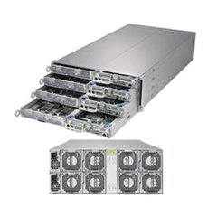 Supermicro SYS-F619H6-FT