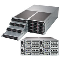 Supermicro SYS-F619P2-RT