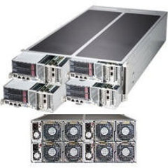 Supermicro SYS-F628G2-FC0+
