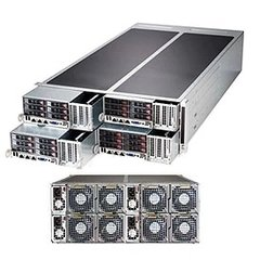 Supermicro SYS-F628G2-FT+