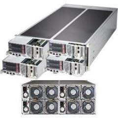 Supermicro SYS-F628G3-FTPT+