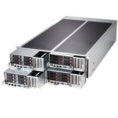 Supermicro SYS-F628R2-FC0PT+