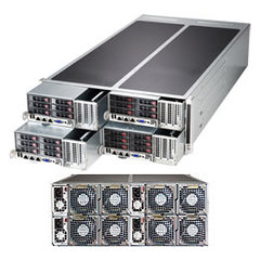 Supermicro SYS-F628R2-FT+