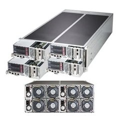 Supermicro SYS-F628R3-FT+