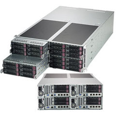 Supermicro SYS-F629P3-RTB