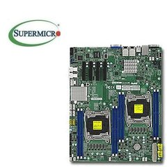 Supermicro X10DRD-INT-O