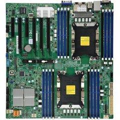 Supermicro X11DPI-NT-O