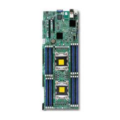 Supermicro X9DRT-PT-P
