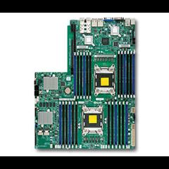 Supermicro X9DRW-iTPF-B