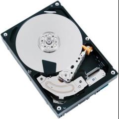"Toshiba Nearline 4TB, 3.5"" HDD, 7200rpm, 128MB, 4kn, SAS3 - MG04SCA40EA"
