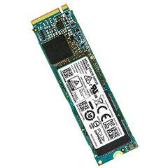 Toshiba XG5 256GB NVMe M.2 22x80mm <1DWPD - KXG50ZNV256G