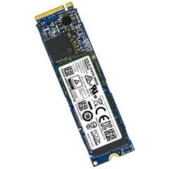 Toshiba XG6 512GB NVMe M.2 22x80mm <1DWPD - KXG60ZNV512G
