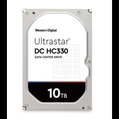 "WD/HGST 3.5""10TB SAS 12Gb/s7.2K RPM 256M 0B42258 512e/4KnSE, 0B42258 - WUS721010AL5204"
